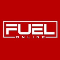 Fuel Online | Agency Vista