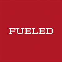 Fueled | Agency Vista
