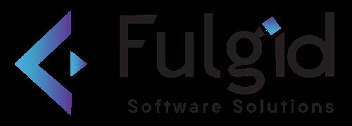 Fulgid Software Solutions Pvt Ltd | Agency Vista