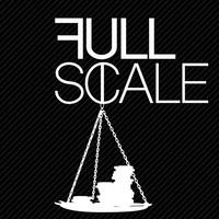 Full Scale | Design - Printing - Packaging - Manu | Agency Vista