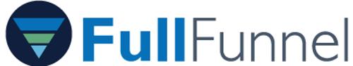 FullFunnel | Agency Vista