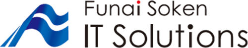 Funai Soken IT Solutions Incorporated Incorporated | Agency Vista