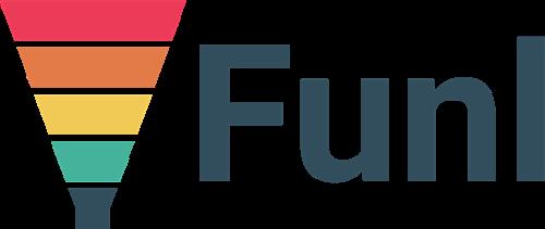 funltalent.com | Agency Vista