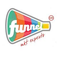Funnel Marketing Experts | Agency Vista