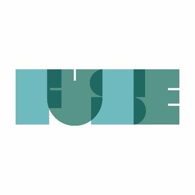 Fuse Communication | Agency Vista