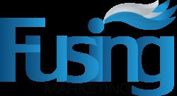 Fusing Marketing | Agency Vista