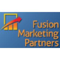 Fusion Marketing Partners (B2B Marketing) | Agency Vista