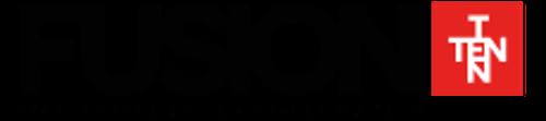 FusionTen, Inbound Marketing | Agency Vista