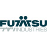 Futatsu Industries | Agency Vista