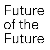 Future of the Future | Agency Vista