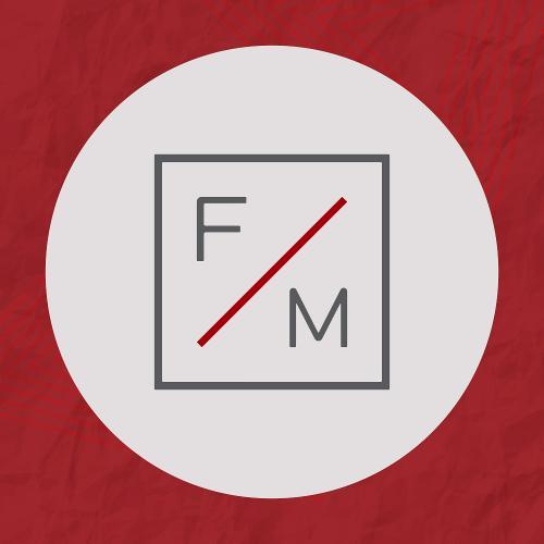 FutureManagement | Agency Vista