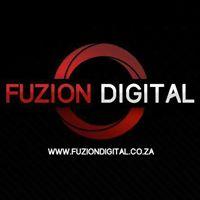 Fuzion Digital | Agency Vista