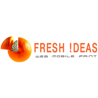 FXF CREATIVE AGENCY S.R.L | Agency Vista