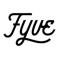FYVE Marketing   Agency Vista
