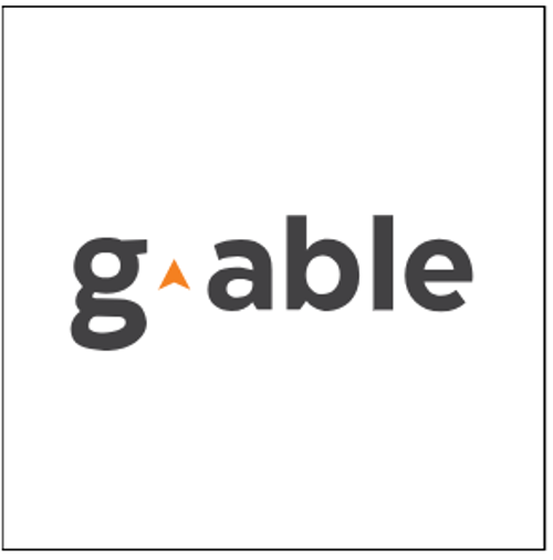 G-ABLE | Agency Vista
