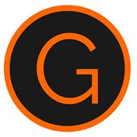 G Web Design | Agency Vista
