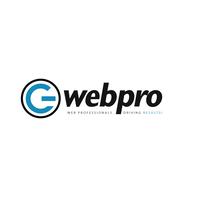 G Web Pro Marketing   Agency Vista