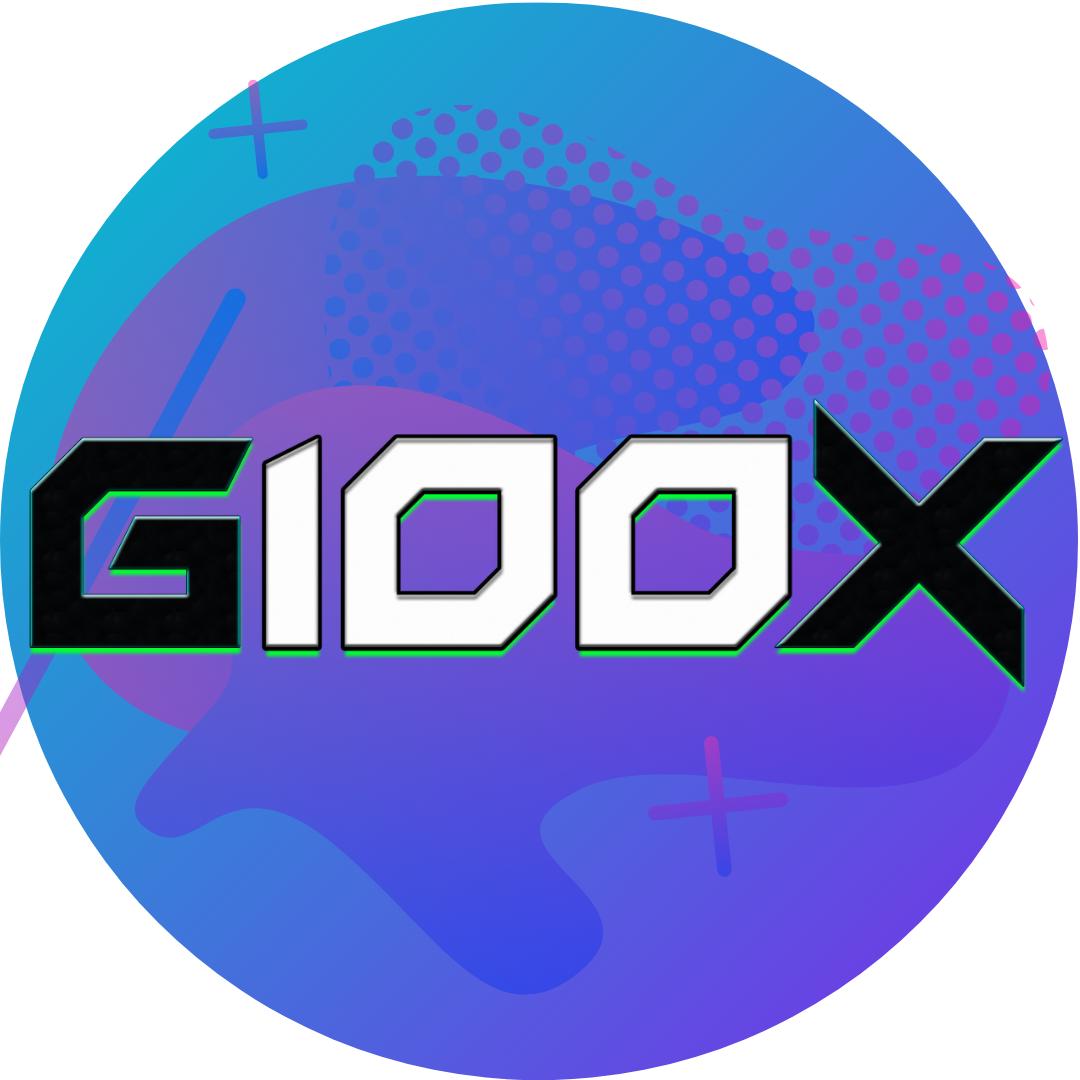 G100x | Agency Vista