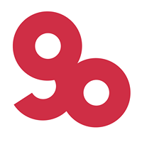 G16framework Media Web Design Agency Edmonton | Agency Vista