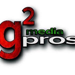 G2 Media Pros  LLC   Agency Vista