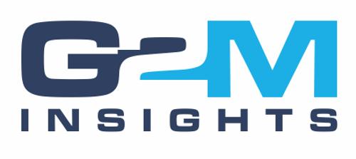G2M Insights | Agency Vista