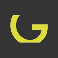 Gabana Marketing | Agency Vista
