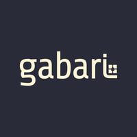 Gabari - Real Estate Marketing Agency | Agency Vista
