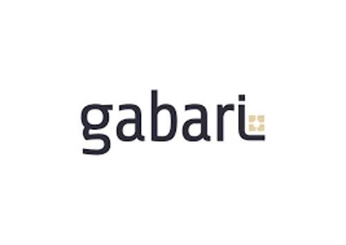 GABARI   Agency Vista