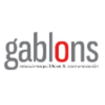 Gablons Public Relations   Agency Vista