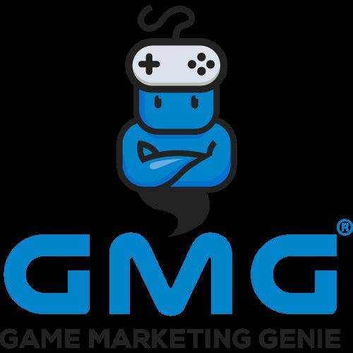 Game Marketing Genie   Agency Vista