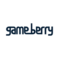 Gameberry Inc. | Agency Vista