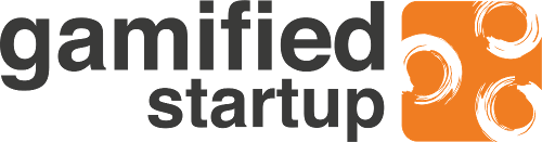Gamified Startup   Agency Vista