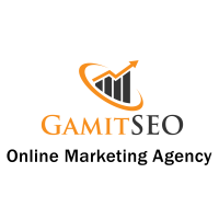 GamitSEO | Agency Vista