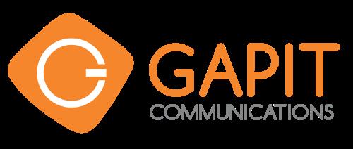 GAPIT - Just No Gap | Agency Vista