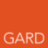 Gard Communications | Agency Vista