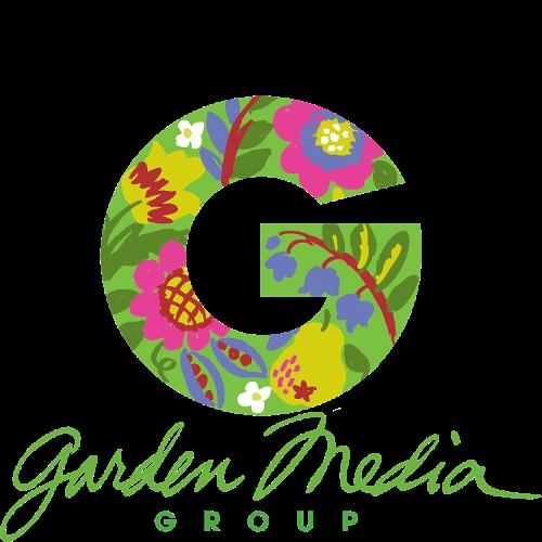 Garden Media Group | Agency Vista