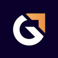 Garraje | Agency Vista