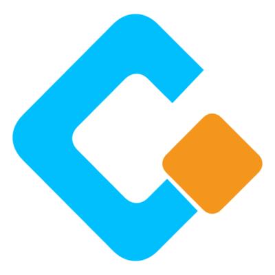 GarZep Design | Agency Vista