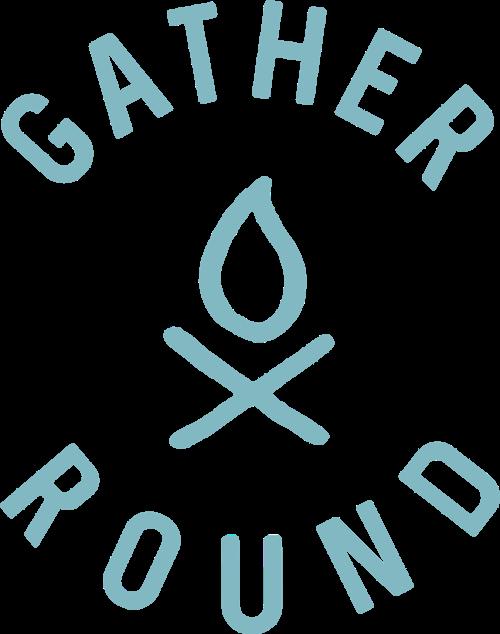 GatherRound | Agency Vista