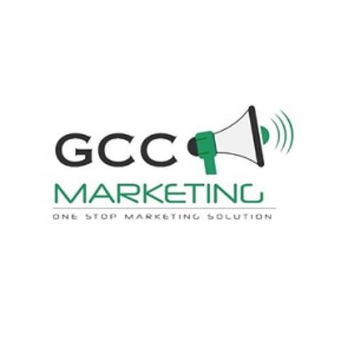 GCC Marketing Dubai   Agency Vista