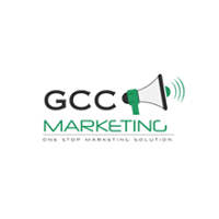 GCC Marketing | Agency Vista