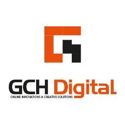 GCH Digital | Agency Vista