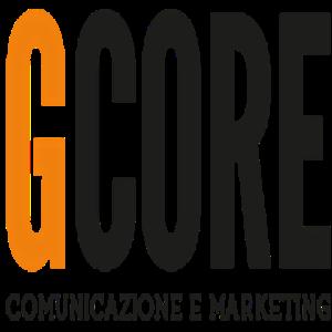 GCORE | Agency Vista
