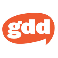 GDD Interactive | Agency Vista