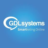 GDLsystems | Agency Vista