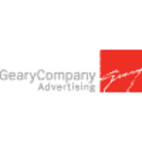 Geary Company Advertising   Agency Vista