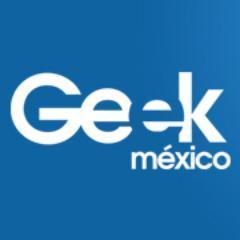 Geek Mexico | Agency Vista