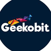 Geekobit | Agency Vista