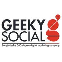 GEEKY SOCIAL LTD. | Agency Vista