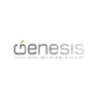 Genesis Middle East | Agency Vista